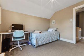 Photo 20: 4926 53 STREET in Delta: Hawthorne House for sale (Ladner)  : MLS®# R2589955