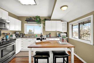 Photo 7: 11388 124 Street in Surrey: Bridgeview House for sale (North Surrey)  : MLS®# R2472150