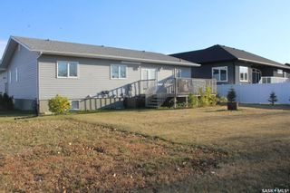 Photo 29: 209 5th Avenue East in Lampman: Residential for sale : MLS®# SK831260
