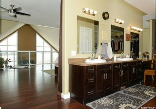 Photo 20: RM of Meota, Aquadeo Acreage in Aquadeo: Residential for sale : MLS®# SK846714
