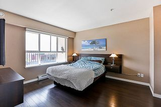 """Photo 11: 302 202 MOWAT Street in New Westminster: Uptown NW Condo for sale in """"SAUCILITO"""" : MLS®# R2197318"""