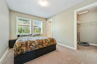 Photo 23: 36 28 Heritage Drive: Cochrane Row/Townhouse for sale : MLS®# A1121669