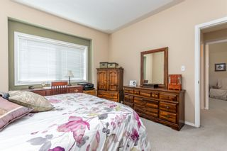 Photo 13: 1 9913 QUARRY Road in Chilliwack: Chilliwack N Yale-Well Townhouse for sale : MLS®# R2605742