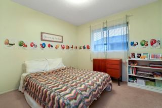 Photo 9: 5108 Maureen Way in : Na Pleasant Valley House for sale (Nanaimo)  : MLS®# 862565