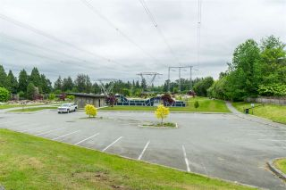 Photo 40: 4698 198C Street in Langley: Langley City House for sale : MLS®# R2463222