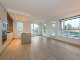 Photo 6: 310-6633 Cambie Street in Vancouver: Oakridge VW Condo for sale (Vancouver West)  : MLS®# R2132191