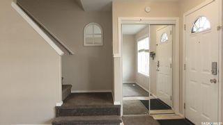 Photo 8: 233 670 Kenderdine Road in Saskatoon: Arbor Creek Residential for sale : MLS®# SK869864