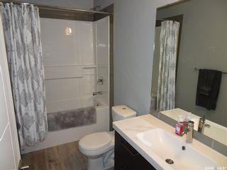 Photo 39: 6226 Little Pine Loop in Regina: Skyview Residential for sale : MLS®# SK844367