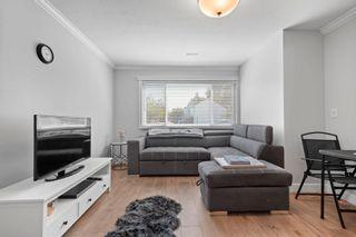 "Photo 16: 20709 120B Avenue in Maple Ridge: Northwest Maple Ridge House for sale in ""West Maple Ridge"" : MLS®# R2605148"