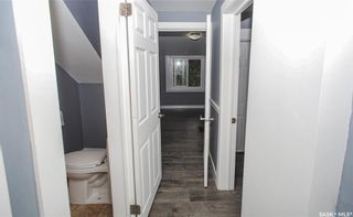 Photo 32: 917 6th Avenue North in Saskatoon: City Park Residential for sale : MLS®# SK863259