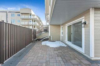 Photo 18: 106 3727 42 Street NW in Calgary: Varsity Apartment for sale : MLS®# A1048268
