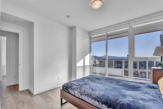 Photo 25: 3402 657 WHITING Way in Coquitlam: Coquitlam West Condo for sale : MLS®# R2532266