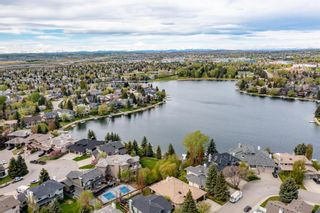 Photo 46: 68 Sunset Close SE in Calgary: Sundance Detached for sale : MLS®# A1113601