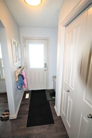 Photo 12: 1142 36A Avenue in Edmonton: Zone 30 House for sale : MLS®# E4250623