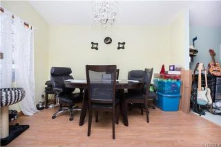 Photo 4: 91 North Lake Drive in Winnipeg: Crestview Residential for sale (5H)  : MLS®# 1731106