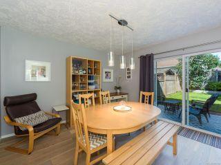 Photo 21: B 2425 1st St in COURTENAY: CV Courtenay City Half Duplex for sale (Comox Valley)  : MLS®# 843142