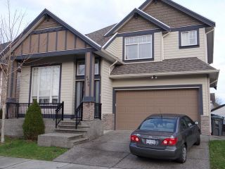 Photo 1: 6666 126 Street in Surrey: West Newton House for sale : MLS®# F1428013