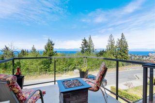 Photo 15: 5207 Dewar Rd in : Na North Nanaimo House for sale (Nanaimo)  : MLS®# 873655