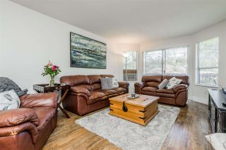 """Photo 11: 117 1755 SALTON Road in Abbotsford: Central Abbotsford Condo for sale in """"THE GATEWAY"""" : MLS®# R2438993"""