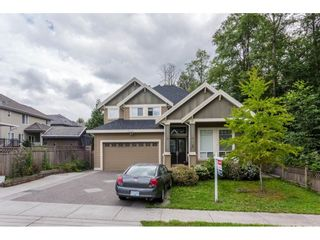 Photo 18: 6728 148A Street in Surrey: East Newton House for sale : MLS®# R2075641