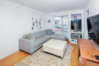 Photo 3: 202 507 E 6TH Avenue in Vancouver: Mount Pleasant VE Condo for sale (Vancouver East)  : MLS®# R2372767
