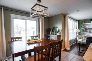 Photo 10: 408 Shannon Square SW in Calgary: Shawnessy Detached for sale : MLS®# A1088672