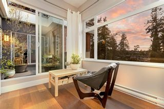 Photo 3: : Residential for sale