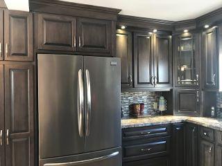 Photo 12: 16 Allison Avenue in Amherst: 101-Amherst,Brookdale,Warren Residential for sale (Northern Region)  : MLS®# 202001982