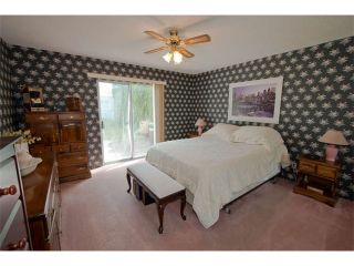 Photo 6: 8572 ARMSTRONG Avenue in Burnaby: The Crest House for sale (Burnaby East)  : MLS®# V1019321