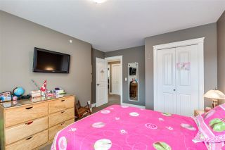 Photo 18: 13351 236 Street in Maple Ridge: Silver Valley House for sale : MLS®# R2460450