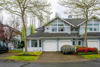 """Photo 18: 6 5708 208 Street in Langley: Langley City Townhouse for sale in """"Bridle Run"""" : MLS®# R2572976"""