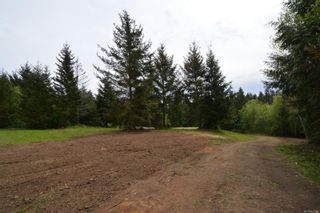 Photo 22:  in : Sk French Beach Land for sale (Sooke)  : MLS®# 875094