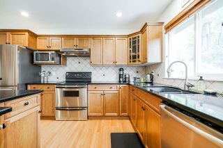 Photo 14: 20609 66 Avenue in Langley: Willoughby Heights House for sale : MLS®# R2497491