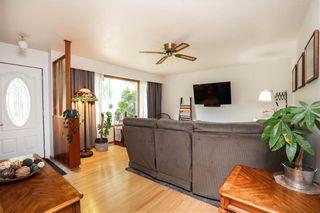 Photo 8: 19 Leisure Bay in Winnipeg: Crestview Residential for sale (5H)  : MLS®# 202115689