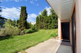 Photo 37: 813 RICHARDS STREET in Nelson: House for sale : MLS®# 2461508
