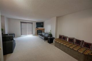 Photo 19: 112 Eaglemount Crescent in Winnipeg: Linden Woods Residential for sale (1M)  : MLS®# 202106309