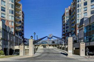 Main Photo: 509 1726 14 Avenue NW in Calgary: Hounsfield Heights/Briar Hill Apartment for sale : MLS®# A1153467