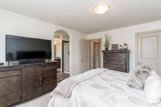 Photo 25: 5 1901 126 Street in Edmonton: Zone 55 House Half Duplex for sale : MLS®# E4254863