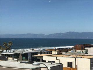 Photo 7: 220 23rd Street in Manhattan Beach: Residential for sale (142 - Manhattan Bch Sand)  : MLS®# OC19050321