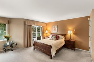 Photo 15: 988 Seapearl Pl in : SE Cordova Bay House for sale (Saanich East)  : MLS®# 862279