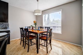 Photo 13: 106 Chapala Grove SE in Calgary: Chaparral Detached for sale : MLS®# A1125730