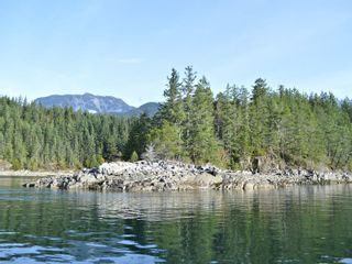 Photo 6: DL 1445 Dent Island in : Isl Small Islands (Campbell River Area) Land for sale (Islands)  : MLS®# 861220