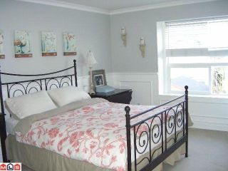 """Photo 7: 20625 86A Avenue in Langley: Walnut Grove House for sale in """"Discovery Town"""" : MLS®# F1103087"""