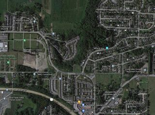Photo 4: 34344 HAZELWOOD Avenue in Abbotsford: Central Abbotsford Land Commercial for sale : MLS®# C8040032