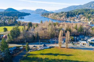 Photo 17: 212 South Shore Rd in : Du Lake Cowichan House for sale (Duncan)  : MLS®# 862078