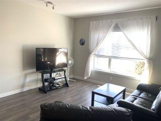 Photo 11: 99 2560 PEGASUS Boulevard in Edmonton: Zone 27 Townhouse for sale : MLS®# E4236405