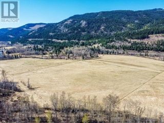 Photo 52: 8960 YELLOWHEAD HIGHWAY in Little Fort: Agriculture for sale : MLS®# 160776
