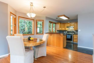 Photo 17: 813 RICHARDS STREET in Nelson: House for sale : MLS®# 2461508