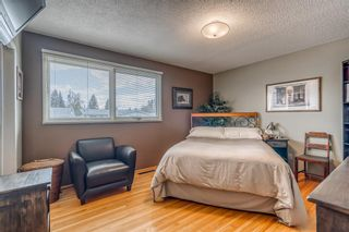 Photo 13: 332 99 Avenue SE in Calgary: Willow Park Detached for sale : MLS®# A1153224
