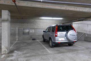 "Photo 32: 308 2175 SALAL Drive in Vancouver: Kitsilano Condo for sale in ""SAVONA"" (Vancouver West)  : MLS®# R2621938"